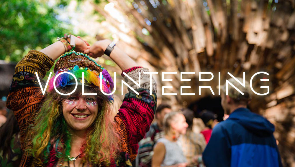 one-tribe-home-VOLUNTEERING