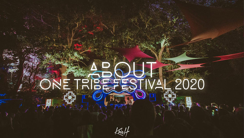ABOUT-ONE-TRIBE-FESTIVAL
